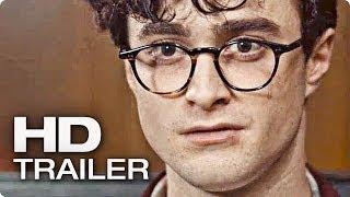 Nonton Kill Your Darlings Offizieller Trailer Deutsch German   2014  Hd  Film Subtitle Indonesia Streaming Movie Download