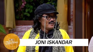 Video Kagetnya Virgoun Saat Joni Iskandar Datang! MP3, 3GP, MP4, WEBM, AVI, FLV Februari 2018