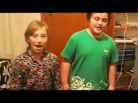 Video of MATARIKI