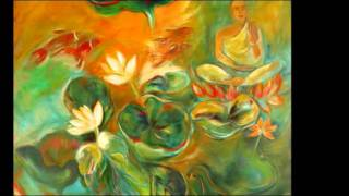 Buddhist Meditation Music And Buddhas Quotes - Words Of Wisdom
