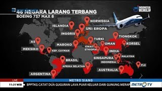 Video Trump Akhirnya Larang B737 Max Terbang di Langit AS MP3, 3GP, MP4, WEBM, AVI, FLV Maret 2019
