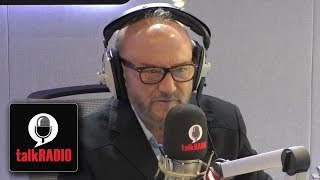 Video George Galloway's Mother Of All Talk Shows | 10th May MP3, 3GP, MP4, WEBM, AVI, FLV Juni 2019