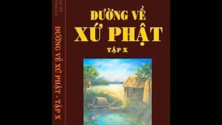 76_Đường Về Xứ Phật - Tập 10-2011