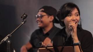 Video Chrisye - Cintaku versi Keroncong Pop (Covered by Remember Acoustic) MP3, 3GP, MP4, WEBM, AVI, FLV April 2019