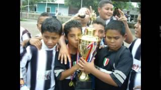 SANTOS FC........ CAMPEONES 2013.....!!!!!!