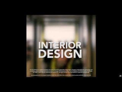 Interior Design |  The Art Institutes