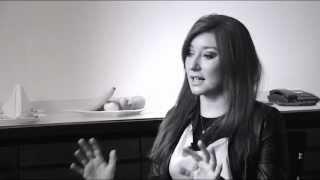 Tori Amos Soundcheck Interview @ Essen 2011