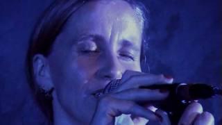 Video oswald schneider (live) - Setřička