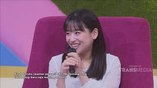 Video P3H - Sosok Kakak di Mata Haruka Eks JKT48 (20/5/19) Part 2 MP3, 3GP, MP4, WEBM, AVI, FLV Mei 2019