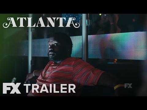 Atlanta 1.08 Preview