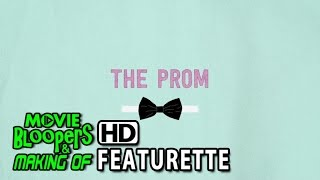 Laggies (2014) Featurette - 20 Questions: The Prom