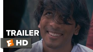 Curse of the Kohinoor Official Teaser Trailer 1 (2017) - Rahsaan Noor Movie by Movieclips Film Festivals & Indie Films