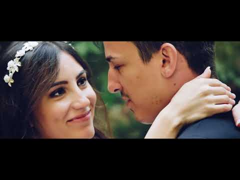 Livio & Carina - Best Wedding Moments [ 4K Video 🎬 ]