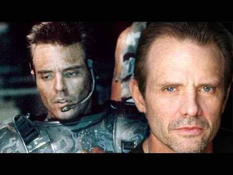 Is Michael Biehn Returning To The ALIEN Franchise? – AMC Movie News