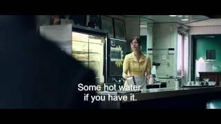 Nonton Dami Ana   The Calling 2014 Film Subtitle Indonesia Streaming Movie Download