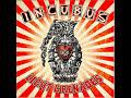 Incubus – Anna Molly