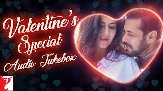 Video Valentine's Special 2018 - Audio Jukebox | #प्यारForever MP3, 3GP, MP4, WEBM, AVI, FLV April 2018