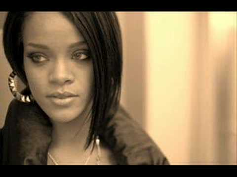 Video tributo a Rihanna