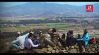 Nonton Video Promocional Tur  Stico De La Serena 2014 Film Subtitle Indonesia Streaming Movie Download