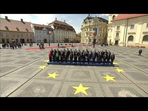 EU: Rechtspopulisten könnten bei der Europawahl richt ...