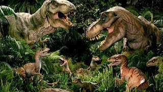 Jurassic Park 4 Hollywood Full Movie In Hindi Dubbed 2018 Full Movie INTERESTED VIDEO  360 X 640