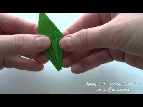 наращивание ногтей гелем схема