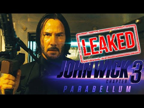 john wick chapter 3 parabellum | tamil dubbed | full movie | download link | #movieride#movielink#