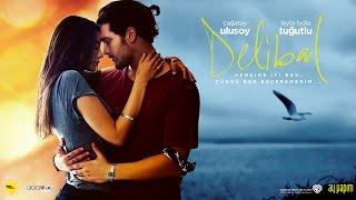 Delibal Fragman | Yakında Sinemalarda!