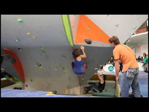 Final Copa Open Escalada (15)