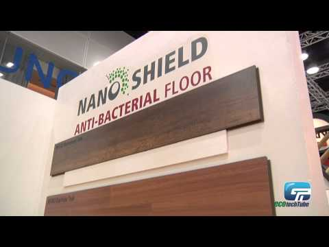 Inovar Resources : Sustainable Bamboo Flooring