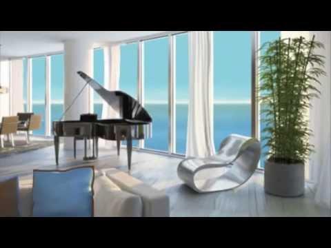 Buy or Rent Properties, Condos Trump Hollywood – Hollywood Florida Luxury Living. Ph: 786 210 2767