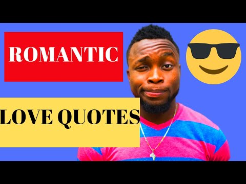 Cute quotes - My Message For My Special Someone Cute Love Quotes