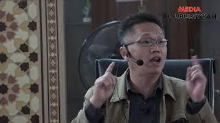 Video [5 Minit] Kenapa Orang Islam Tak Makan Babi ??  Jawapan Oleh Bro Lim MP3, 3GP, MP4, WEBM, AVI, FLV Maret 2019