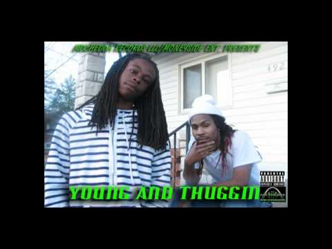 Young & Thuggin New Single