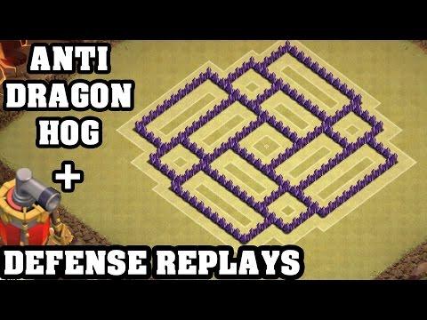Thumbnail for video _ACBeRz0yOQ