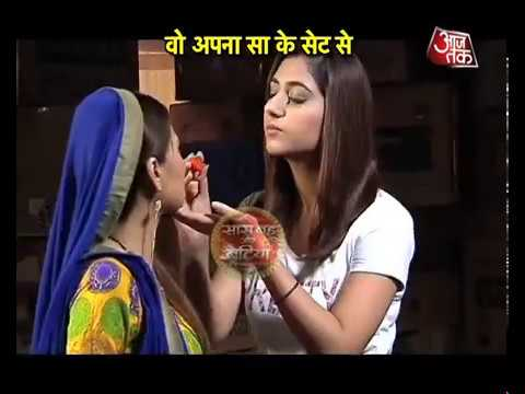 Woh Apna Sa: Rano's PLAN Against Jiya BACKFIRES!