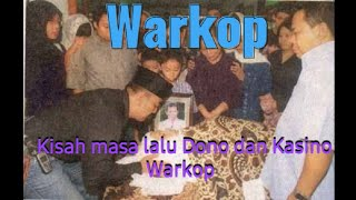 Video kisah masa lalu  dono-kasino warkop MP3, 3GP, MP4, WEBM, AVI, FLV Oktober 2018