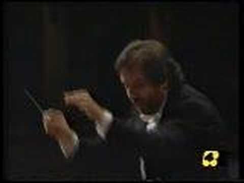 Messiaen - Turangalîla Symphonie-2nd Mvt-Thibaudet, Chailly