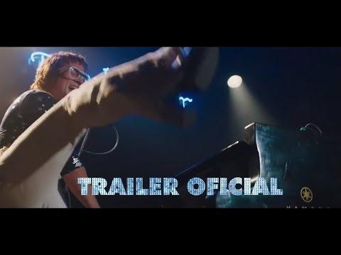 Rocketman - Trailer?>