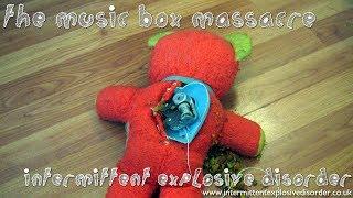 The Music Box Massacre thumb image