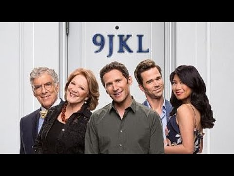 Thoughts On: 9JKL (2017-)
