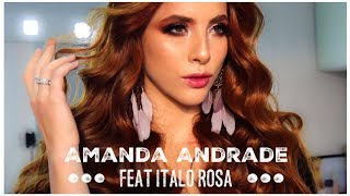 Video Produção Amanda Andrade ft. Italo Rosa MP3, 3GP, MP4, WEBM, AVI, FLV November 2018