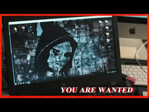 You are wanted - Season 1 - Part 1
