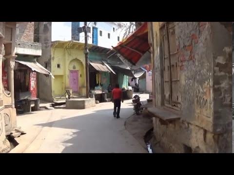 Video Mathura Gokul download in MP3, 3GP, MP4, WEBM, AVI, FLV January 2017