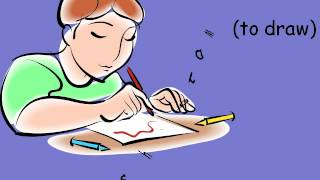 Present continuous questions, Grammar Exercises