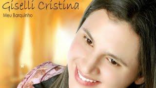 Meu Barquinho Giselli Cristina & Moises Cleyton