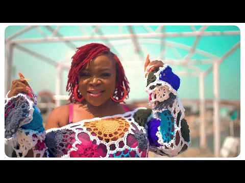 Omawumi - Lituation ft. Philkeyz  (Official Music Video)