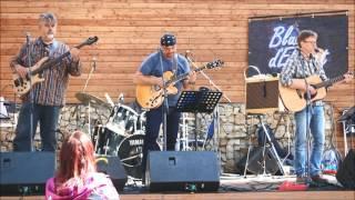 Video Blues d´Effect - Když roky se vlečou