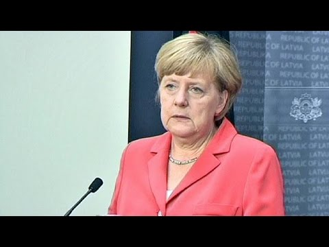 Türkiye'den Almanya'ya sert tepki