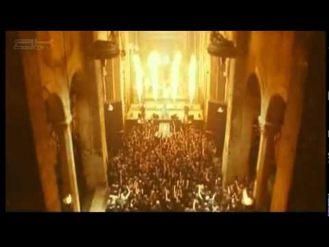 Tekst piosenki Rammstein - Free me po polsku